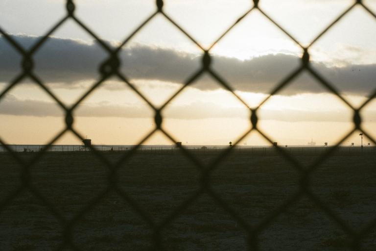 Beach1-3.jpg